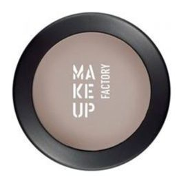 Make Up Factory Mat Eye Shadow Matowy cień pojedynczy nr 25, 3g.