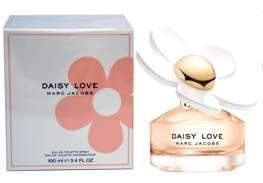 Marc Jacobs Daisy Love 100 ml woda toaletowa