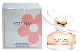 Marc Jacobs Daisy Love 50 ml woda toaletowa