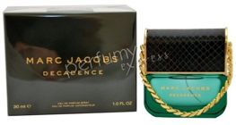 Marc Jacobs Decadence woda perfumowana 30 ml
