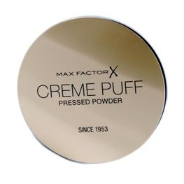 Max Factor Creme Puff - Puder w kompakcie 21 g, 75