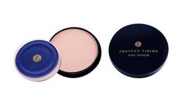 Mayfair Feather Finist Puder w kamieniu WKŁAD 20g Honey Beige 05