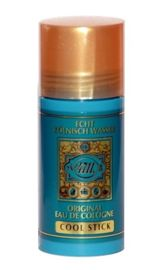 Original Eau de Cologne No 4711 COOL STICK 20 ml
