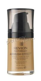 Revlon Podkład PhotoReady 30 ml, Medium Beige 006