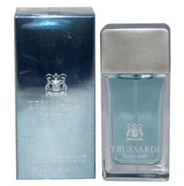 Trussardi Blue Land woda toaletowa 30 ml