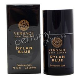 Versace Dylan Blue dezodorant stick 75 ml