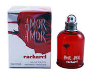 Cacharel Amor Amor woda toaletowa 50 ml