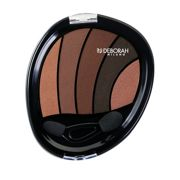 Deborah Paleta cieni Smoky Eyes Perfect nr. 06, 5 g.