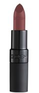 Gosh Matowa Pomadka do ust Velvet Touch Lipstick Matt 023 Chestnut 4 g