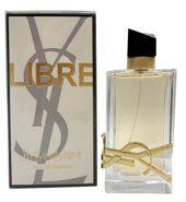 Yves Saint Laurent Libre woda perfumowana 90 ml