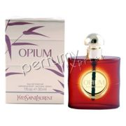 Yves Saint Laurent Opium woda perfumowana 30 ml