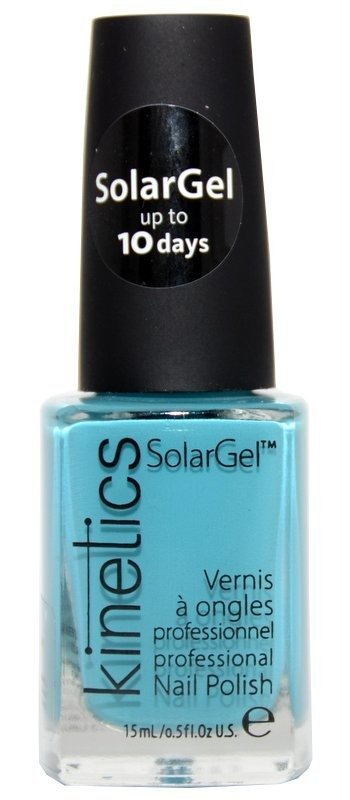 112 Best Images About: Kinetics Lakier Solarny Solargel 112 Top Of The Wave 15 Ml