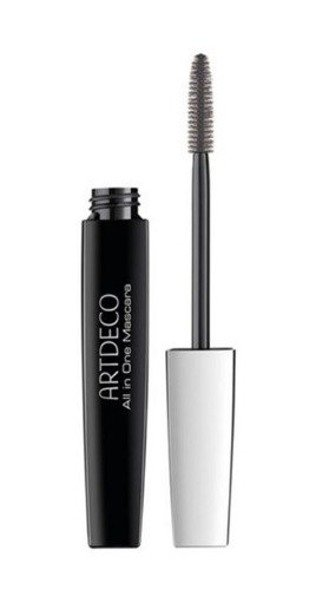 Artdeco All In One Mascara nr 1 Black tusz do rzęs 10 ml
