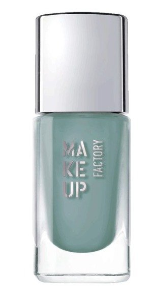 Make Up Factory Lakier do paznokci nr 530, 9ml